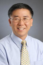 Hongbao Ma, Family Medicine provider.