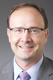 Timothy J. Fisher, Obstetrics & Gynecology provider.