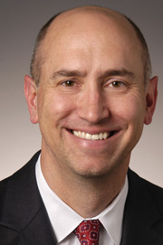 Alan R. Opsahl, Cardiovascular Medicine provider.