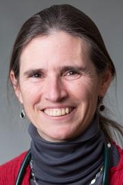 Cheri C. Mather, General Internal Medicine provider.