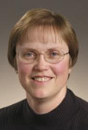 M. Kathleen Miller, Geriatrics provider.