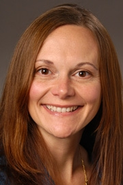 Amanda R. Hitchings, Psychiatry provider.