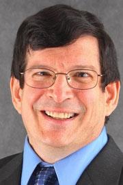 Andrew J. Schuman, Pediatrics provider.