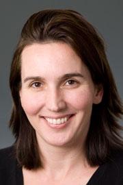 Elizabeth W. Dann, Radiology provider.