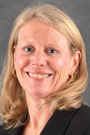 Mary Ellen Fiske, Obstetrics & Gynecology provider.