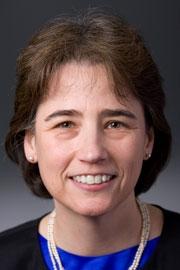 Deborah L. Ornstein, Hematology provider.