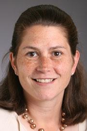 Juliette C. Madan, Psychiatry provider.