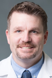 Timothy B. Gardner, Gastroenterology and Hepatology provider.