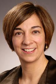 Jennifer L. Di Nubila, Gastroenterology and Hepatology provider.