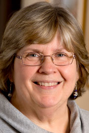 Nancy E. Johnson, Physical Medicine & Rehabilitation provider.