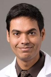 Srikrishna Nagri, Gastroenterology and Hepatology provider.