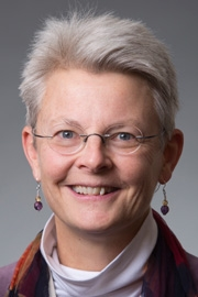 Cathleen E. Morrow, Family Medicine provider.