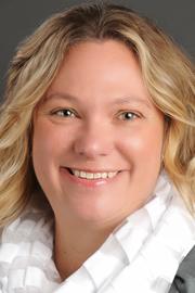 Shawne S. Broderick, Obstetrics & Gynecology provider.