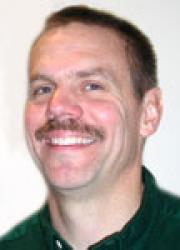 Donald M. Mazanowski, Family Medicine provider.