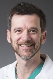 James T. DeVries, Cardiovascular Medicine provider.