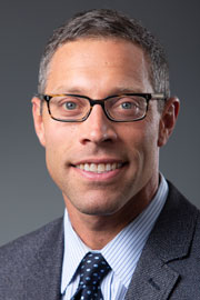Mark N. Franklin, Pulmonary and Critical Care Medicine provider.